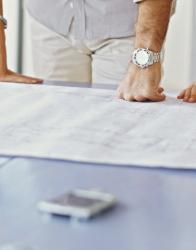 Contrôle de gestion et analyse des coûts achat